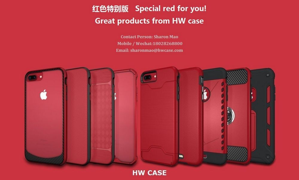 Ultra slim new arrival for huawei p10 case, clear tpu case p10 plus cover cases