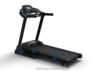 commercial manual treadmill running machine commercial treadmill rh wholesaler alibaba com best manual running treadmill manual treadmill for running reviews