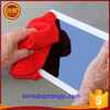 Glass Cleaning Cloth Antistatic Cleaning Dust Cloth