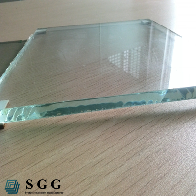 Clear Float Glass Sheet Best Low Price 2mm 3mm 4mm 5mm