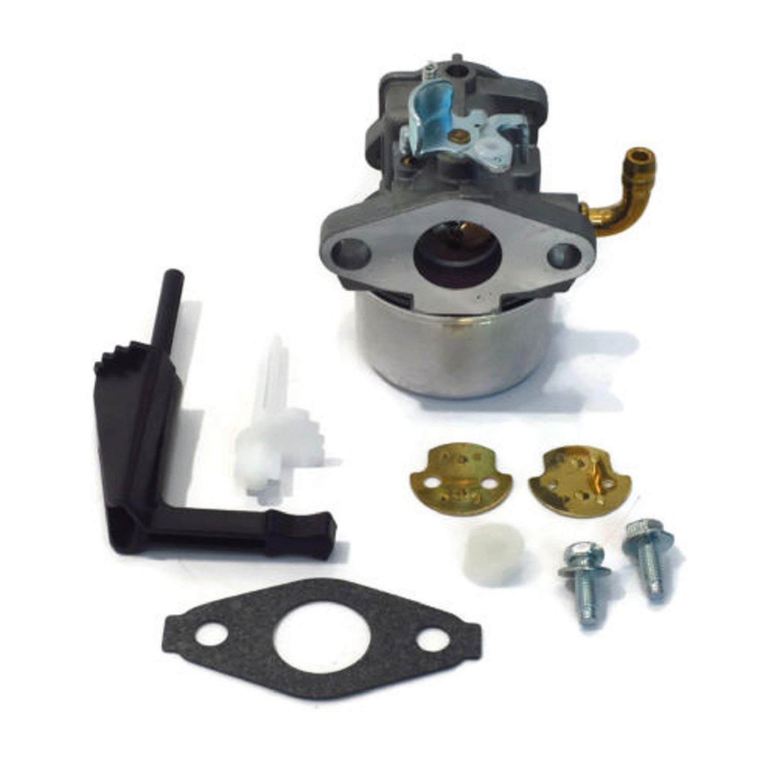 USA Premium Store For Briggs & Stratton 798653 Carburetor Replaces #697354, 790290, 791077, 698860