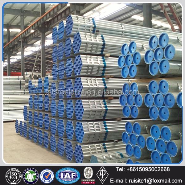Precio por metro de tuber a de acero galvanizado tuber as - Acero galvanizado precio ...