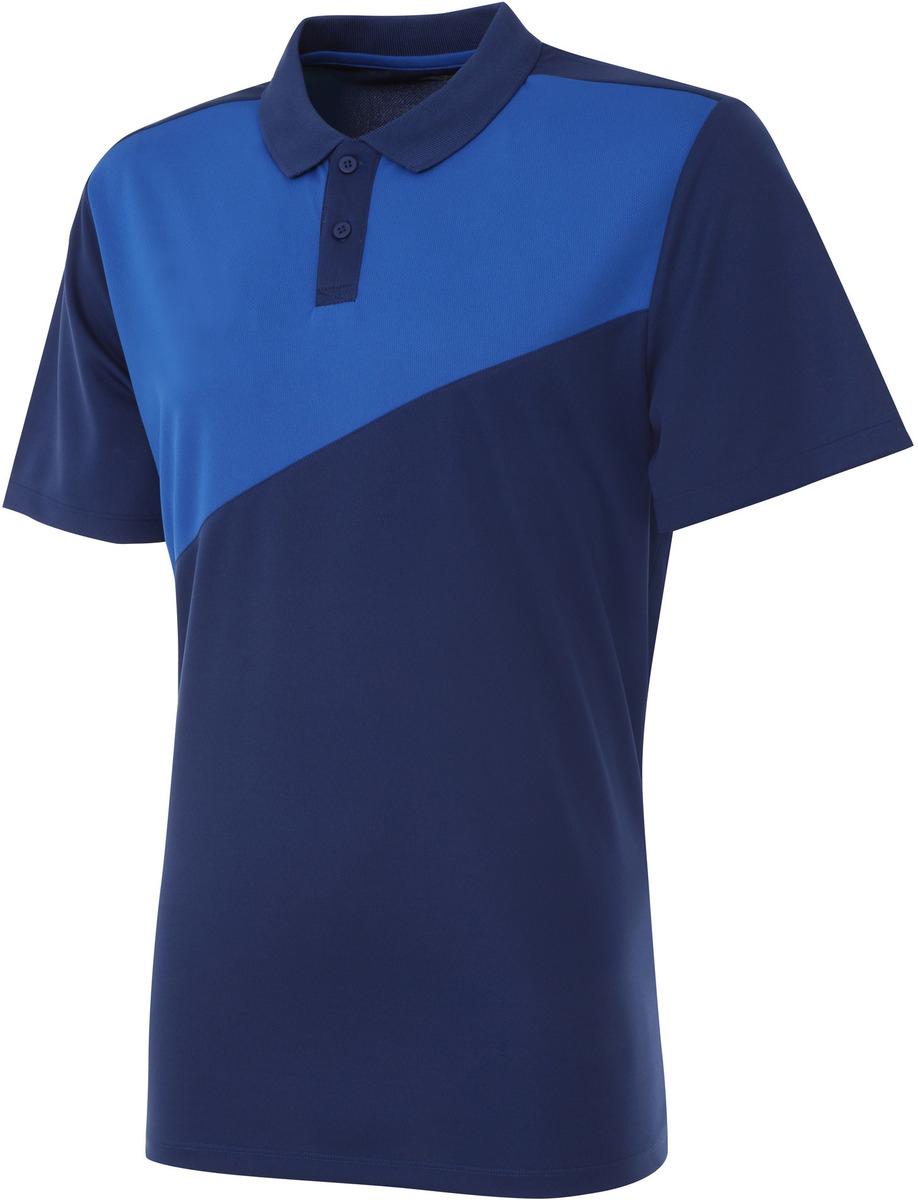 Custom Sublimated Golf Mens Polo Shirt Buy Mens Polo