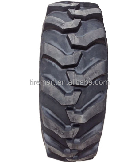 high quality tire factory Bias Agriculture implement tires 12.5/80-18