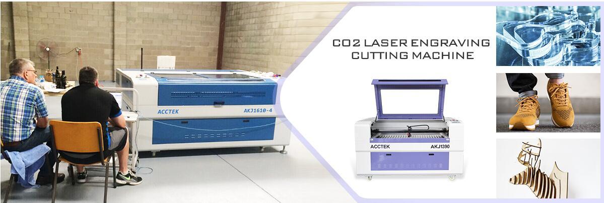 cnc laser cutter.jpg