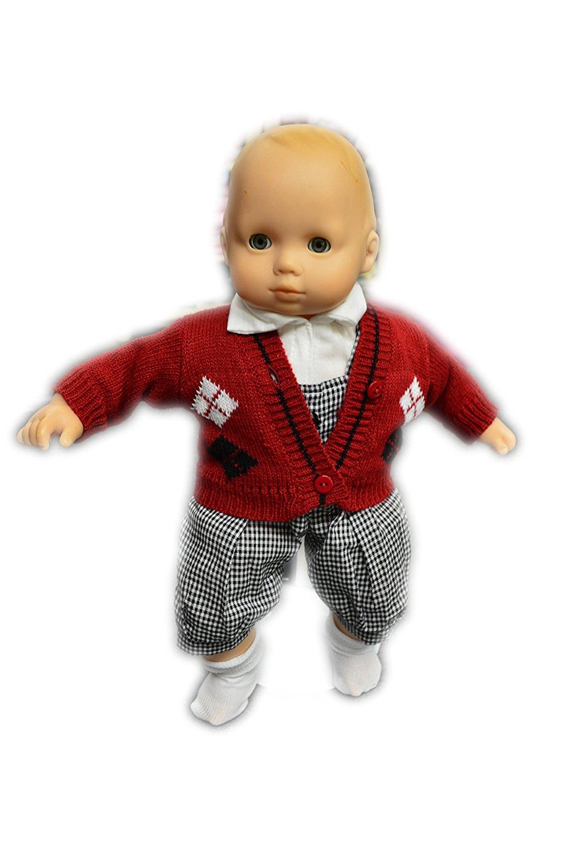 Cheap Baby Girl Sweater Design, find Baby Girl Sweater Design deals ...