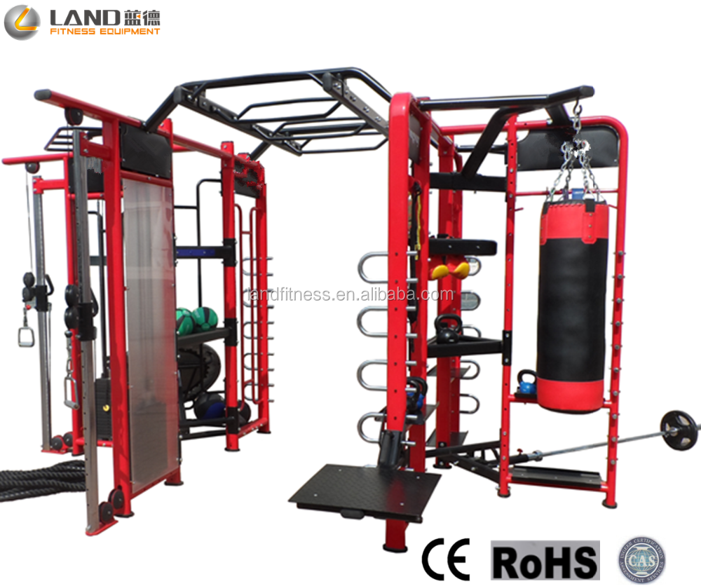 Weight Stack Weight Stack Suppliers And Manufacturers At Alibabacom - Home gym equipment for sale