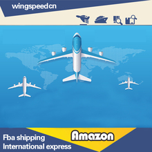 Amazon FBA Dropshipping From China To Canada USA Australia UK France Germany English Amazon fba air shipping