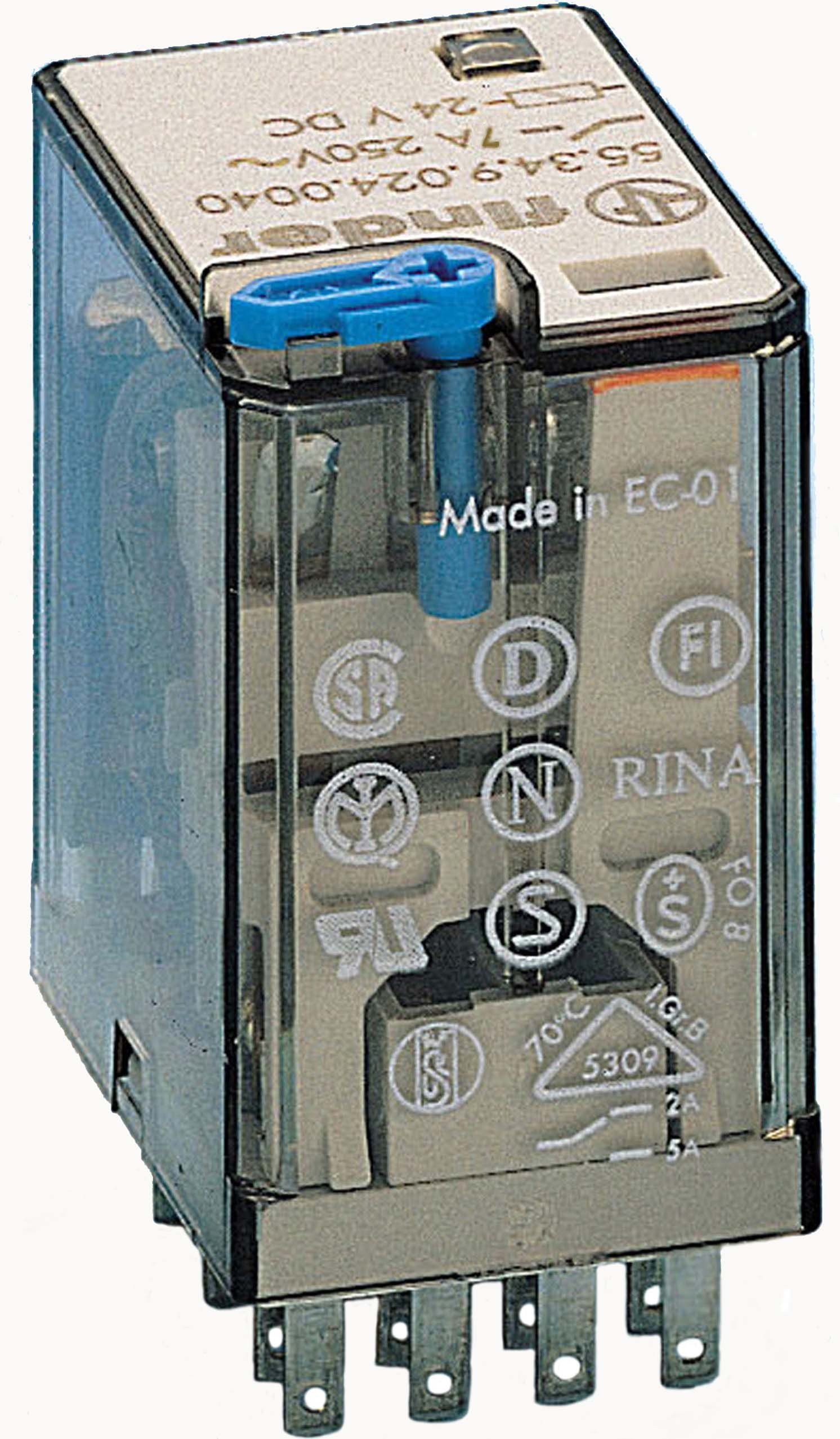 Cheap Relay Finder Find Deals On Line At Alibabacom Relay3pdt Schematiclatched Relay4pdt Schematicrelays Get Quotations 553490120040 4pdt 7a 12v Dc Coil Agni Contact