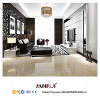 yellow cream full body tile asia porcelain tile and flooring tile