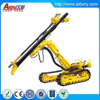 Top Contemporary Drilling Rig Dc Motor Buy Drilling Rig