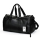 Hot Sale Custom Gym Sports Duffle Bag For Women And Men