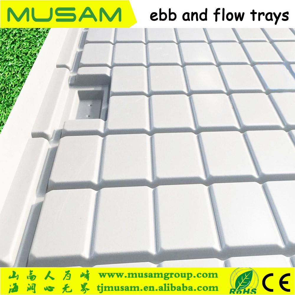 Hydroponic Ebb U0026 Flood Rolling Bench, Hydroponic Ebb U0026 Flood Rolling Bench  Suppliers And Manufacturers At Alibaba.com