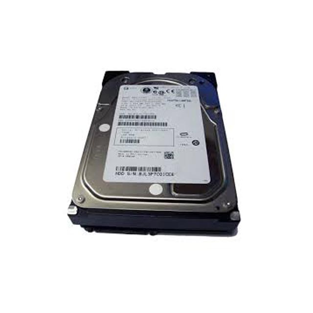 160GB SATA2 Solid State Drive 2.5 7M