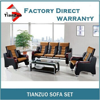 Tz B36 Managing Director Office Sofa Chair With Wood Frame Buy Director Office Sofa Chair Chrome Cantilever Frame Office Chair Sofa And Cuddle Chair