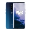 2019 Original OnePlus 7 Pro Smartphone 256GB Face Unlock 3D Full Screen Newest Android Phone