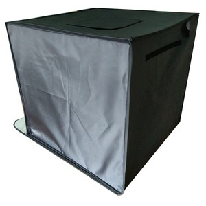 wholesale photographic light box mini photographic studio