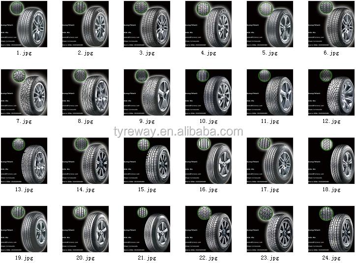 Sunny Tire 275/55r20,275/65r18,245/70r16,235/80r17,265/70r17,265 ...