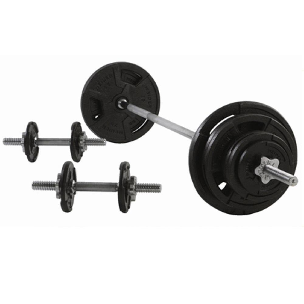 Cheap Weider Weight Plates Find Weider Weight Plates Deals On Line At Alibaba Com