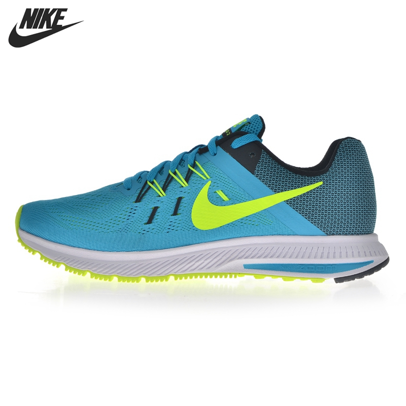 more photos 7a2ef fef76 new nike free run shoes 2016