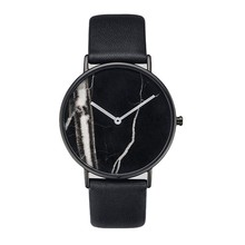 Factory hottest minimalist new arrival watches with natural feeling