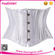 China Fashion Corset Girdles And Body Shapers Vest Waist Cincher