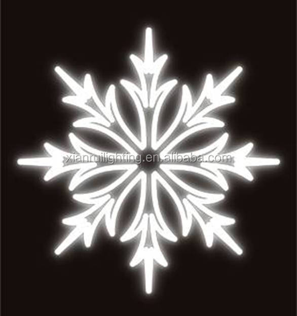 Rope Light Snowflake 80cm led rope light snowflake for hanging decorative new design 80cm led rope light snowflake for hanging decorative new design christmas star audiocablefo