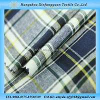100 cotton handkerchief for handkerchief from china supplier