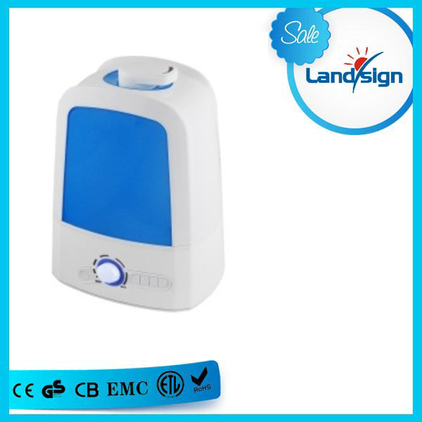 Cixi landsign kenmore console humidifier