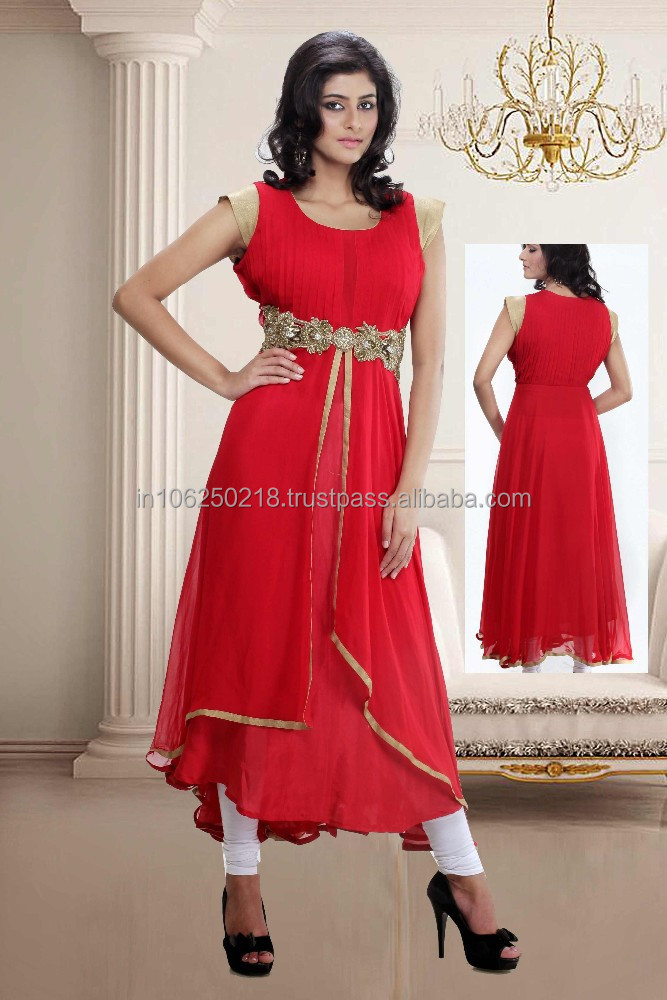 New Designer Suits Latest Party Wear Salwar Kameez Fancy Dress ...