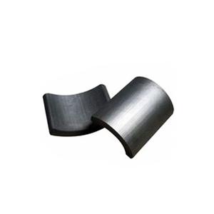 axial flux strong permanent fan magnet motor