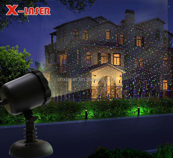 Laser Christmas Lights.China Factory Unique Outdoor Christmas Lights Christmas Light Show Equipment Laser Christmas Tree Lights Buy Christmas Light Show Equipment Outdoor