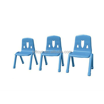 Kindergarten furniture malaysia prices for school furniture table and chairs
