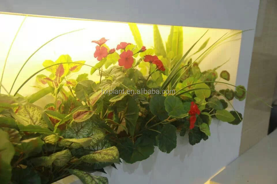 Cheap Fake Plant With Pot,High Quality Artificial Plants,High ...