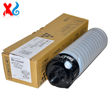 Compatible Toner Cartridge For Ricoh Mp2554 Mp 5054 3054 3554 6054 Sp Toner  - Buy Toner For Ricoh Mp2554,For Ricoh Mp 4054 Toner,For Ricoh Mp 5054
