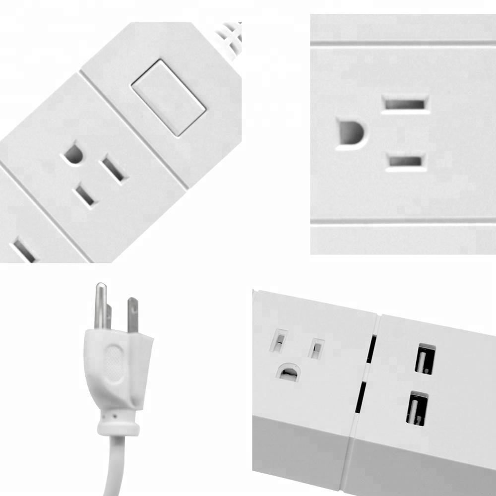 Wholesale 3 Way Electrical Plug Online Buy Best Switch Adapter Us Surge Protector Strong3 Strong Strongway