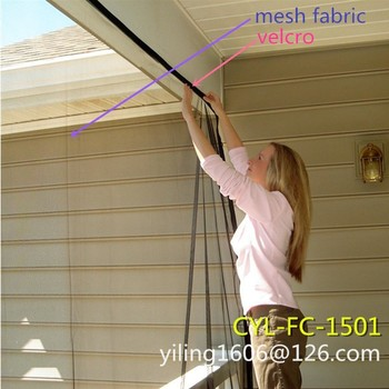 Insect Isolation Mosquito Netting Curtain Buy Curtaindoor Curtain