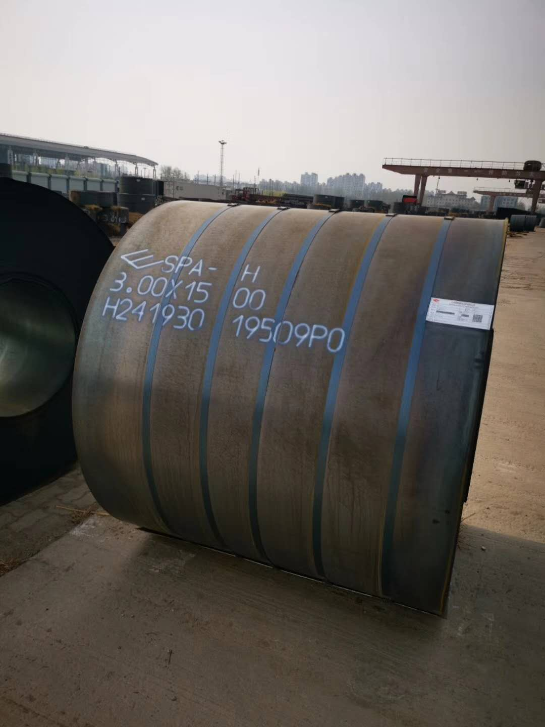 dc01 dc02 dc03 prime cold rolled mild steel sheet coils /mild carbon steel plate/iron cold rolled steel plate sheet price