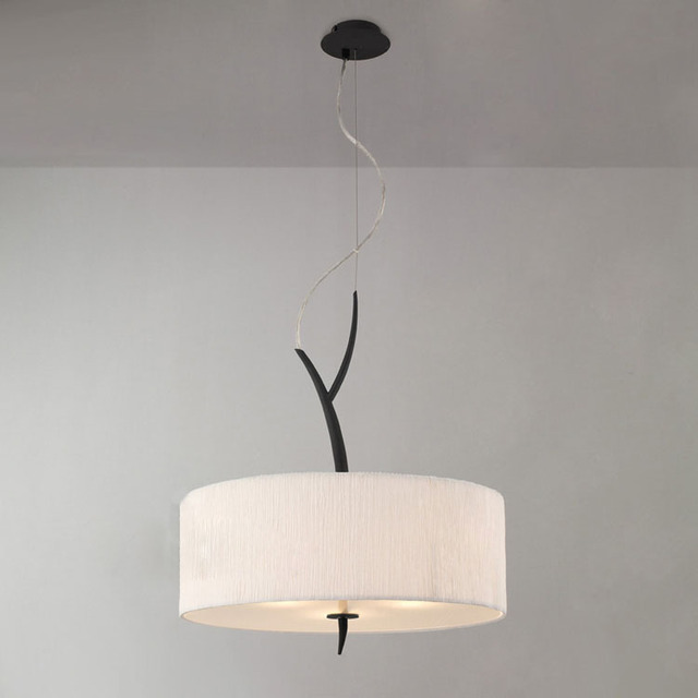 lampadari per soggiorno ikea parete attrezzata ikea lampade ...
