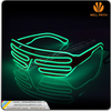 Ray-ban led sunglasses Party Toys Neon LED Glasses Show For All kinds of Parties & Halloween Birthday