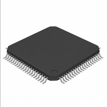 Lvds Display Interface/fpd-link Transmitter Ic Ds90c387avjd - Buy Fm  Transmitter Ic,Lvds Display Interface,Ds90c387avjd Product on Alibaba com