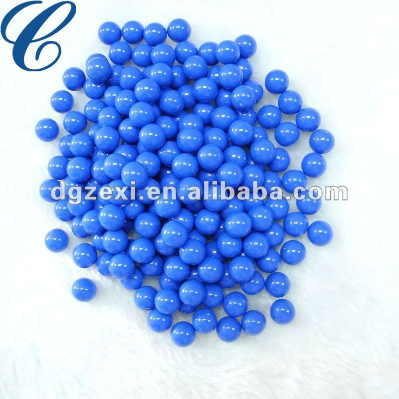 acrylic bead accessories.jpg
