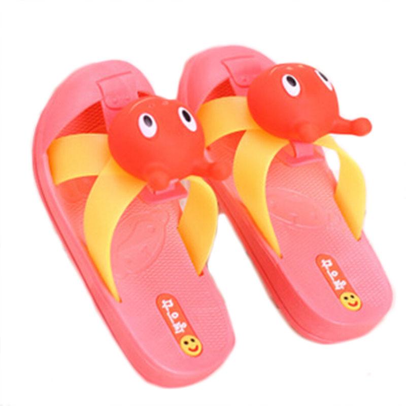 79543ec879 Buy Caterpillar Slippers For Kids NEW 2015 Soundable Children Home Shoes  Cartoon Animal Slippers Caterpillar Slippers For Kids in Cheap Price on  Alibaba.com