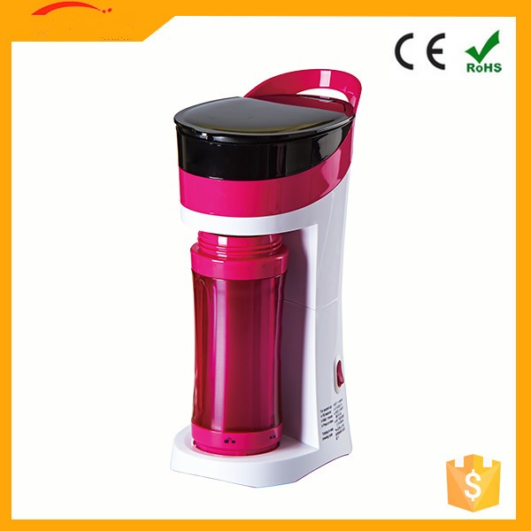 High Quality Style With Best Price Coffee Maker Buy
