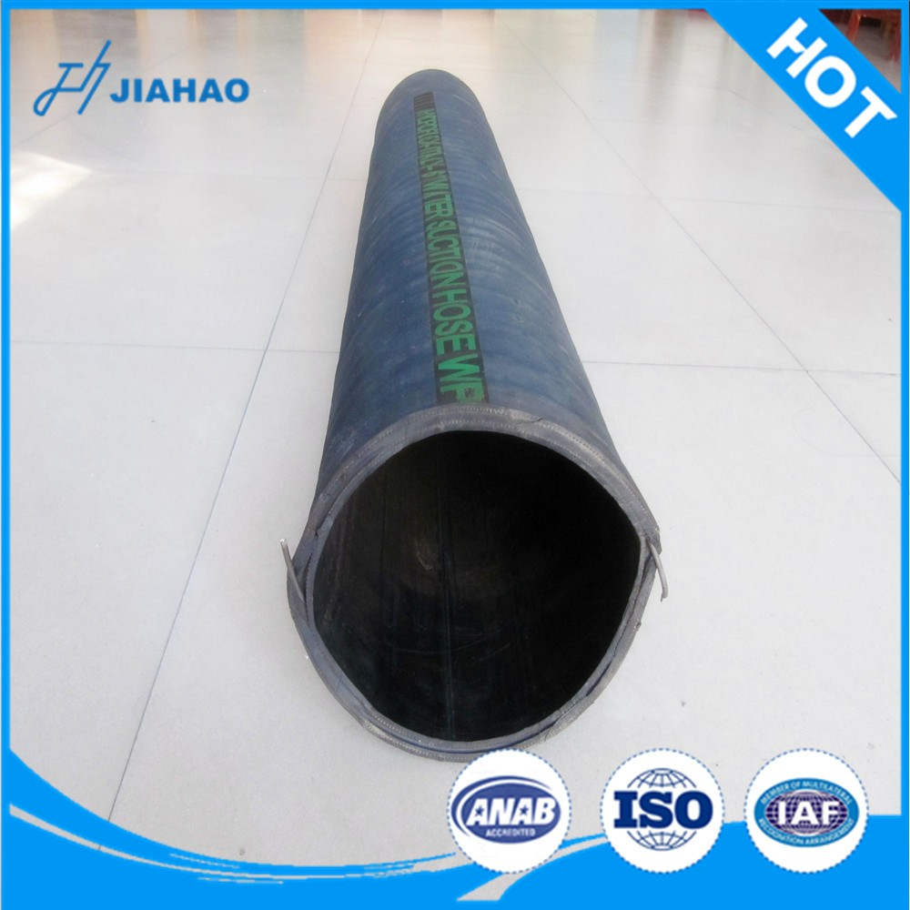 fast delivery factory two wire braided 2sn 2sc r2 hydraulic rubber hose