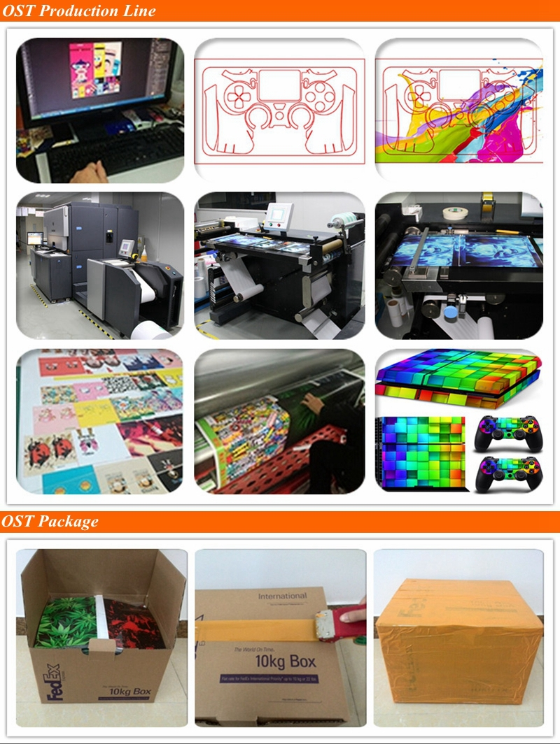 New Design Vinyl Sticker For Xbox 360 Fat Console Controller Decal Skin -  Buy For Xbox 360 Fat,Vinyl Sticker,Decal Skin Product on Alibaba com