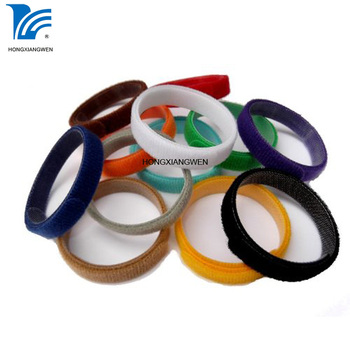 Trade assurance reusable puppy ID band