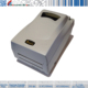 Argox barcode printer argox OS-214 plus thermal transfer printer