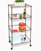 home storage shelf, storage rackt,tool trolley