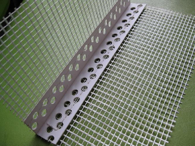 Flexible Corner Bead : Pvc corner trims for plaster buy